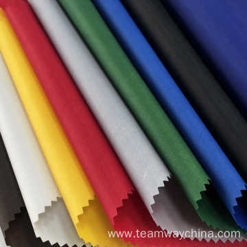 100% Polyester Oxford Fabric